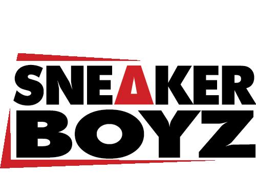 Sneaker Boyz Tour