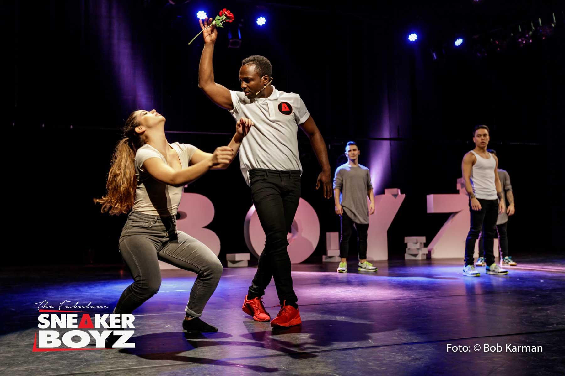 BNK201602-Sneakerboyz-1452