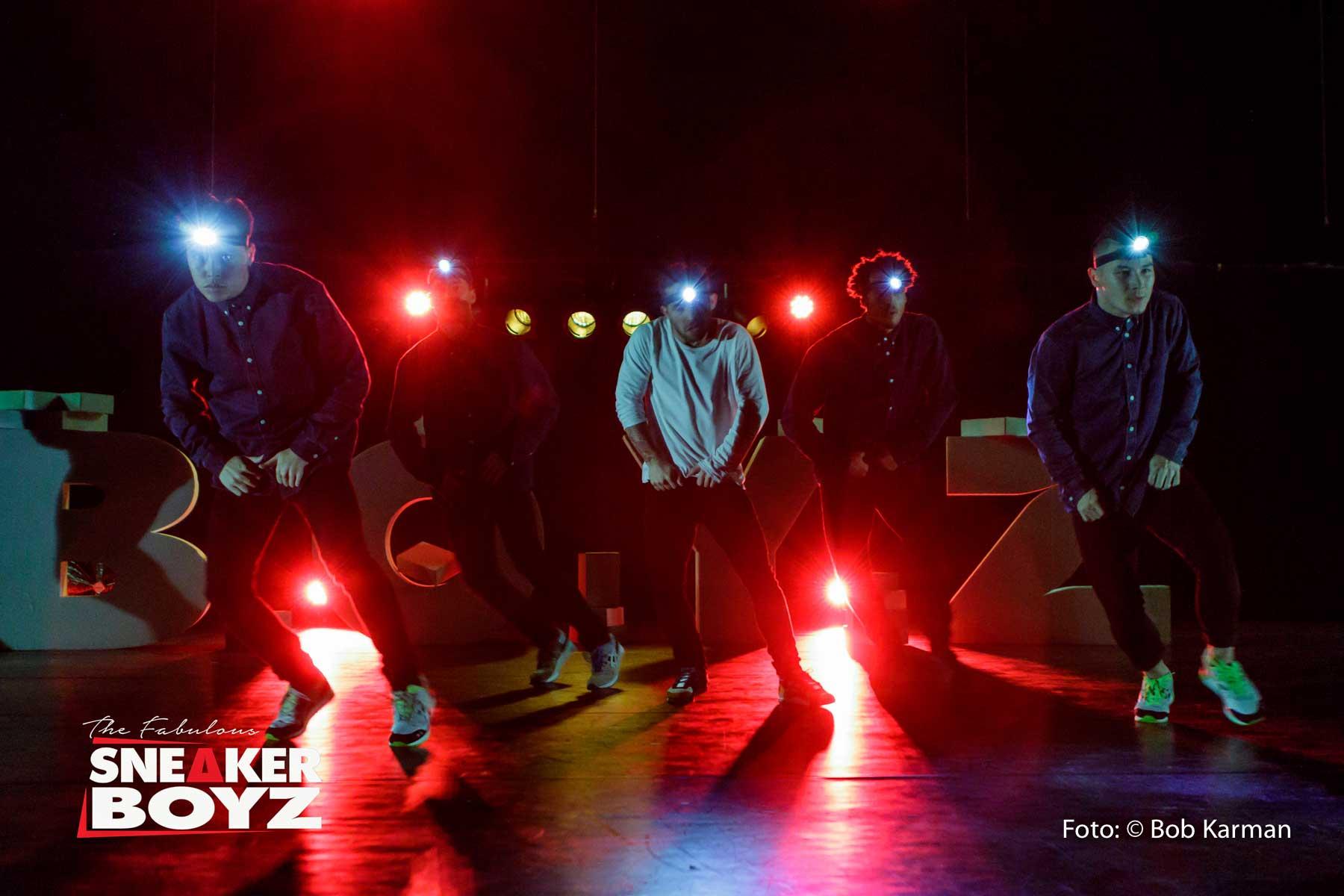 BNK201602-Sneakerboyz-1749-2
