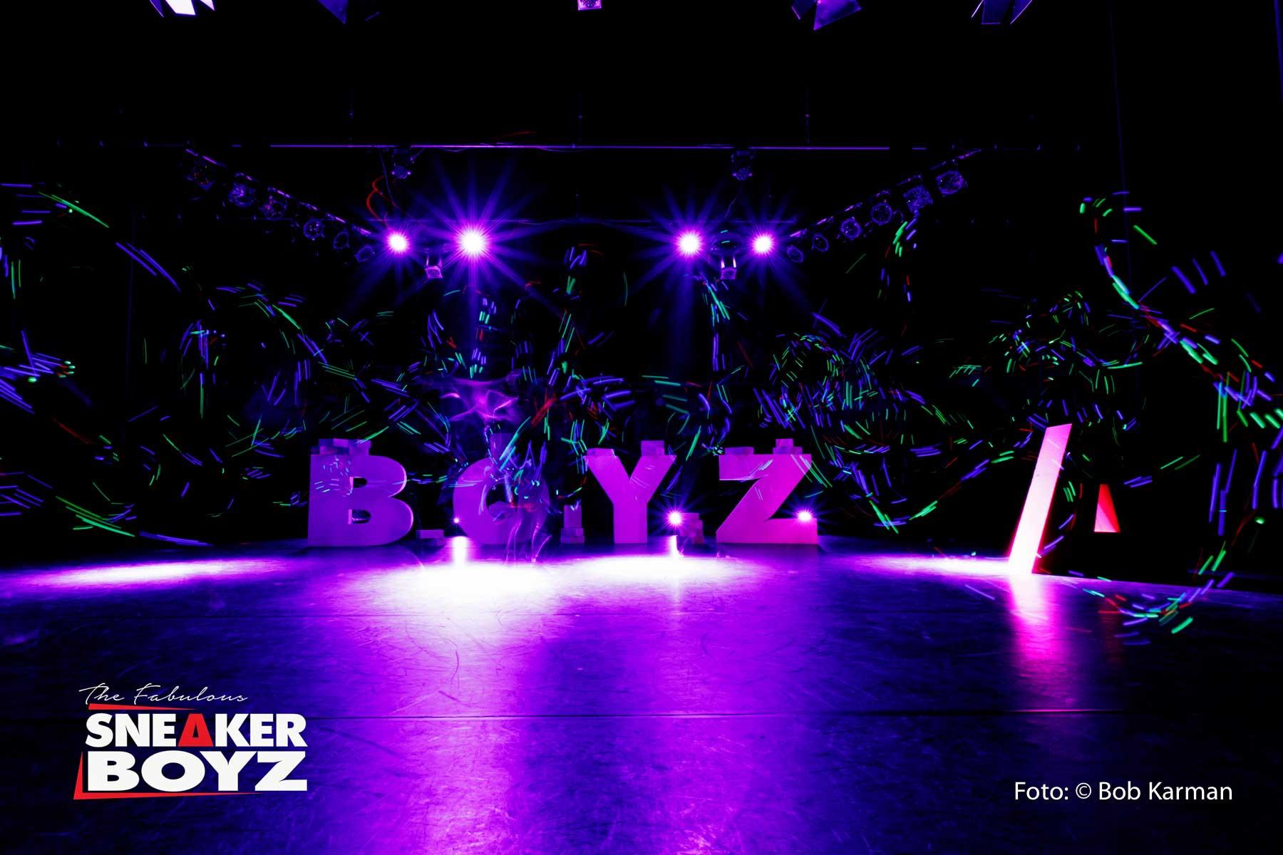 BNK201602-Sneakerboyz-2583