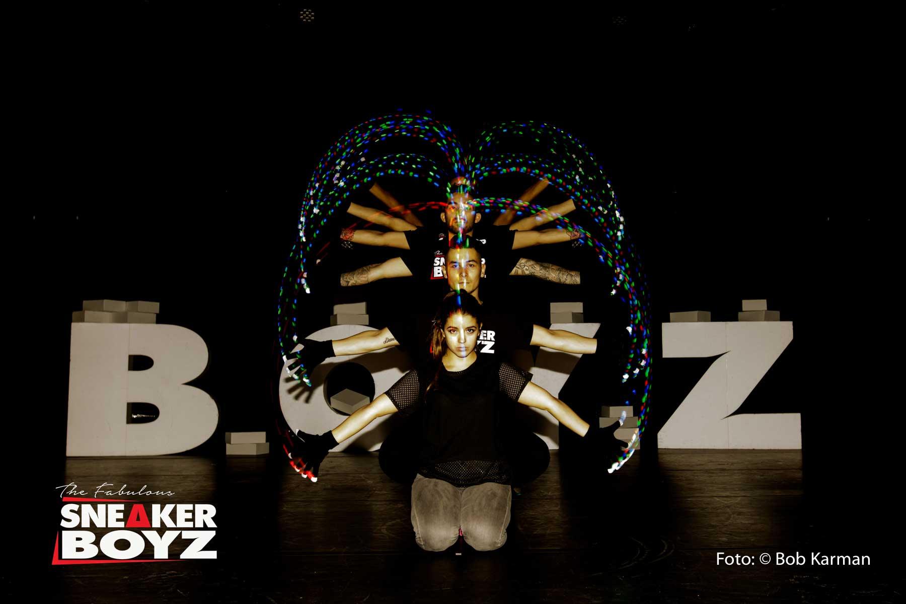 BNK201602-Sneakerboyz-2591