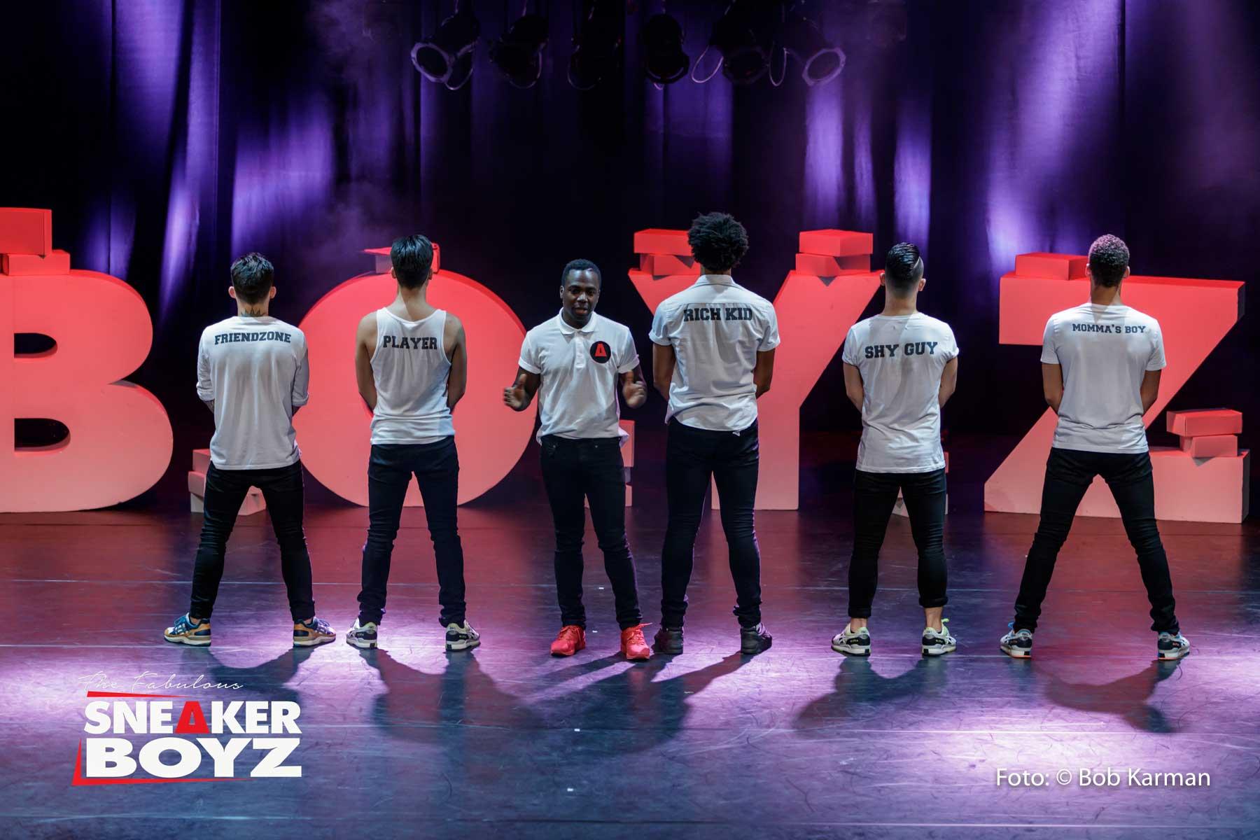 BNK201602-Sneakerboyz-2905